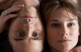 """Imagen de la película belga """"Las vidas posibles de Mr. Nobody""""."""