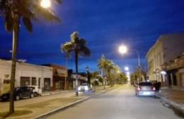 Mejoras en el tránsito de la ciudad: cambiaron de sentido diversas calles de Villa Ramallo