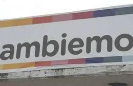 Crece la polémica de los aportantes truchos de Cambiemos
