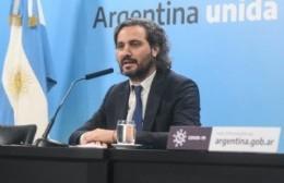 Transferencia de tecnología: el Gobierno nacional acelera la modernización de los municipios