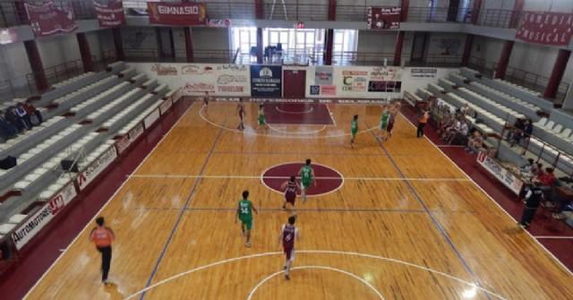 Clubes suspenden actividades deportivas y sociales