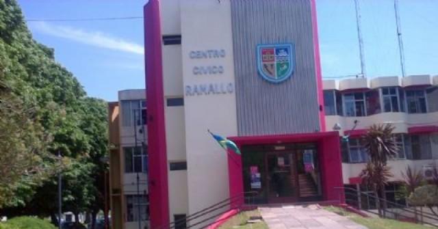 Medidas preventivas adoptadas por la Municipalidad de Ramallo