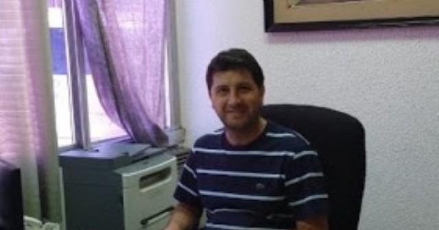 Gaeto salió a responder sobre los despidos en el municipio