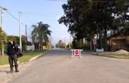 Comenzaron a regir los cambios de sentido en calles de Villa Ramallo