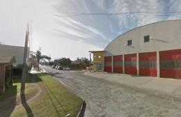 Repavimentarán la Avenida Zabaleta en Villa Ramallo