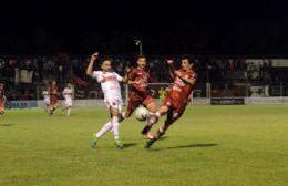 Meritorio 2-2.