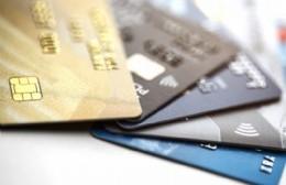 Encuentro de asesoramiento bancario para comerciantes de Pérez Millán