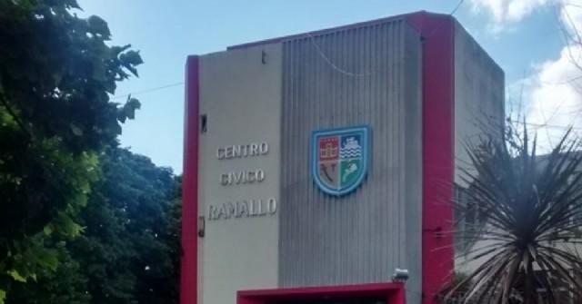 Lanzan plan de refinanciación de tasas municipales