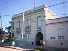 Intervinieron la Comisar�a Primera y autoridades del Consejo Escolar.