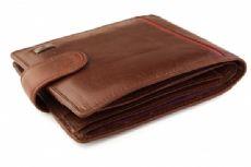 Alivio para las malheridas billeteras.