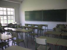 Conflicto docente.