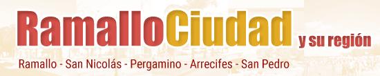 RAMALLO CIUDAD